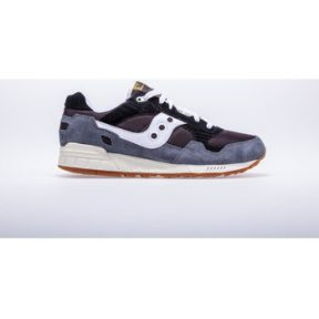Xαμηλά Sneakers Saucony Baskets Saucony shadow 5000 [COMPOSITION_COMPLETE]