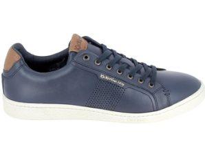 Xαμηλά Sneakers Kickers Songo Marine