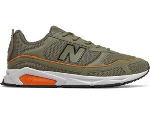 Xαμηλά Sneakers New Balance MSXRC [COMPOSITION_COMPLETE]