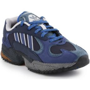 Xαμηλά Sneakers adidas Adidas Yung-1 EF5337