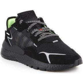 Xαμηλά Sneakers adidas Adidas Nite Jogger EE5884