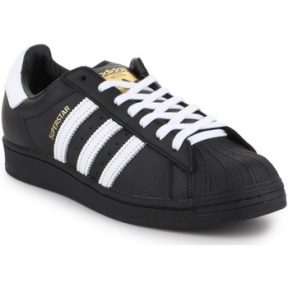 Xαμηλά Sneakers adidas Adidas Superstar Laceless FV3018