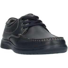 Boat shoes Enval 52274