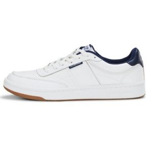 Xαμηλά Sneakers Jack & Jones 12150699 JFWRADLEY FUSION LEATHER WHITE STS [COMPOSITION_COMPLETE]