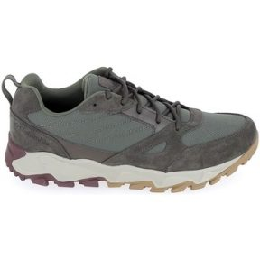 Xαμηλά Sneakers Columbia Ivo Trail Kaki [COMPOSITION_COMPLETE]