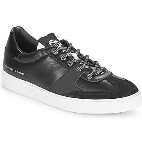 Xαμηλά Sneakers John Galliano 3565