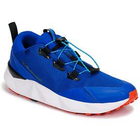 Παπούτσια Sport Columbia FACET 30 OUTDRY ΣΤΕΛΕΧΟΣ: Ύφασμα & ΕΠΕΝΔΥΣΗ: Ύφασμα & ΕΣ. ΣΟΛΑ: Συνθετικό & ΕΞ. ΣΟΛΑ: Καουτσούκ