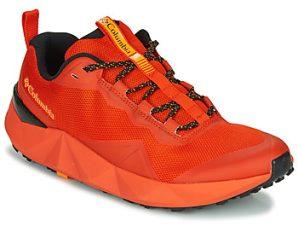 Παπούτσια Sport Columbia FACET 15
