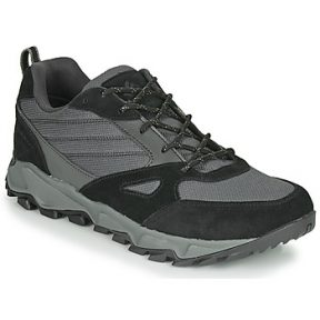 Παπούτσια Sport Columbia IVO TRAIL WATERPROOF