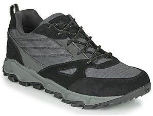 Παπούτσια Sport Columbia IVO TRAIL WATERPROOF