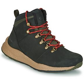 Πεζοπορίας Columbia SH/FT WP HIKER