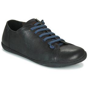 Xαμηλά Sneakers Camper PEU CAMI ΣΤΕΛΕΧΟΣ: Δέρμα & ΕΠΕΝΔΥΣΗ: Δέρμα / ύφασμα & ΕΣ. ΣΟΛΑ: Δέρμα χοίρου & ΕΞ. ΣΟΛΑ: Συνθετικό