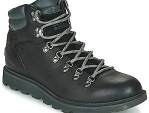 Μπότες Sorel MADSON™ HIKER WATERPROOF