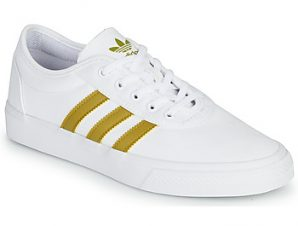 Xαμηλά Sneakers adidas ADI-EASE ΣΤΕΛΕΧΟΣ: Ύφασμα & ΕΠΕΝΔΥΣΗ: Ύφασμα & ΕΣ. ΣΟΛΑ: Ύφασμα & ΕΞ. ΣΟΛΑ: Καουτσούκ