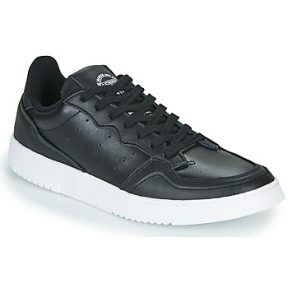 Xαμηλά Sneakers adidas SUPERCOURT