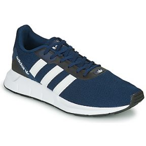Xαμηλά Sneakers adidas SWIFT RUN RF
