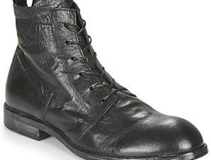 Μπότες Moma PUNTO