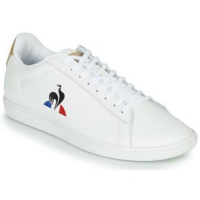 Xαμηλά Sneakers Le Coq Sportif COURTSET