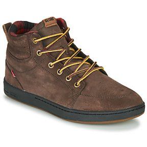 Ψηλά Sneakers Globe GS BOOT