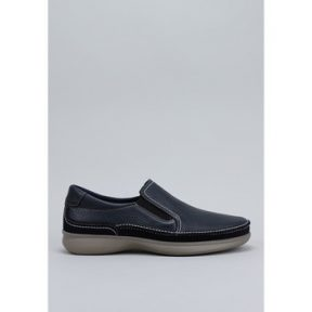 Boat shoes Cossimo – [COMPOSITION_COMPLETE]
