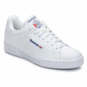 Xαμηλά Sneakers Reebok Classic NPC II