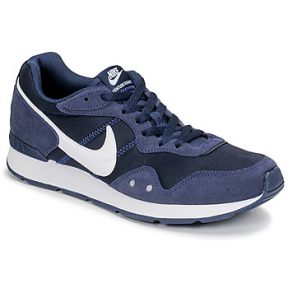 Xαμηλά Sneakers Nike VENTURE RUNNER ΣΤΕΛΕΧΟΣ: Δέρμα & ΕΠΕΝΔΥΣΗ: Ύφασμα & ΕΣ. ΣΟΛΑ: Ύφασμα & ΕΞ. ΣΟΛΑ: Καουτσούκ