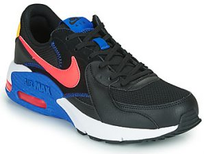 Xαμηλά Sneakers Nike AIR MAX EXCEE