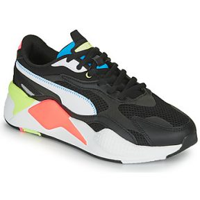 Xαμηλά Sneakers Puma RS-X3