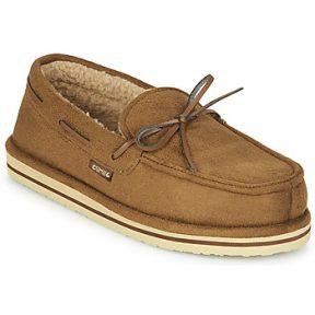 Παντόφλες Cool shoe JOCKER ΣΤΕΛΕΧΟΣ: καστόρι & ΕΠΕΝΔΥΣΗ: Συνθετική γούνα & ΕΣ. ΣΟΛΑ: Συνθετική γούνα & ΕΞ. ΣΟΛΑ: Καουτσούκ