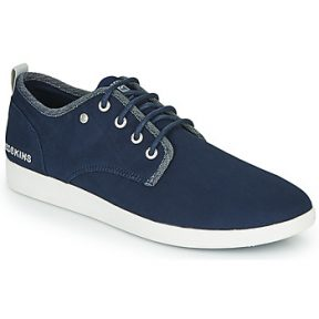 Xαμηλά Sneakers Redskins GRENAT