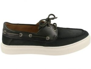 Boat shoes Calce – [COMPOSITION_COMPLETE]
