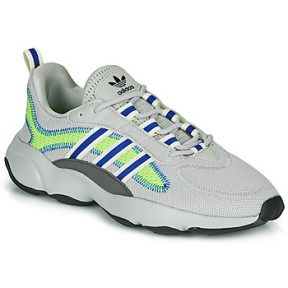 Xαμηλά Sneakers adidas HAIWEE