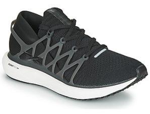 Xαμηλά Sneakers Reebok Classic FLOATRIDE RUN 2.0