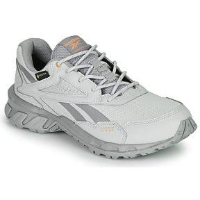 Xαμηλά Sneakers Reebok Classic RIDGERIDER 5 GTX