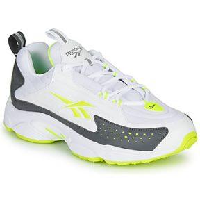 Xαμηλά Sneakers Reebok Classic DMX SERIES 2200