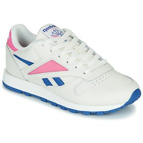 Xαμηλά Sneakers Reebok Classic CL LEATHER MARK
