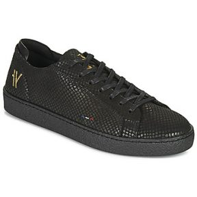 Xαμηλά Sneakers Le Coq Sportif CLUB YOGA
