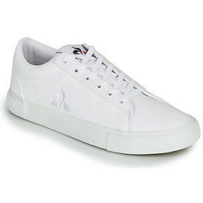 Xαμηλά Sneakers Le Coq Sportif VERDON PLUS
