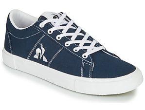 Xαμηλά Sneakers Le Coq Sportif VERDON PLUS
