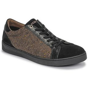 Xαμηλά Sneakers Kost CYCLISTE 55