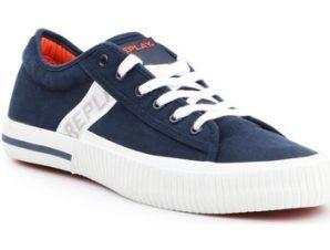 Xαμηλά Sneakers Replay Kinard RV840015T-0040