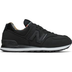 Xαμηλά Sneakers New Balance ML574 Leather