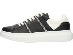 Xαμηλά Sneakers Guess FM7SAILEA12