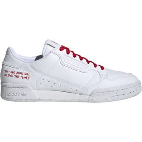 Xαμηλά Sneakers adidas Baskets Continental 80