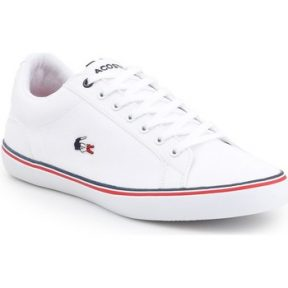 Xαμηλά Sneakers Lacoste Lerond 7-35CAM014821G