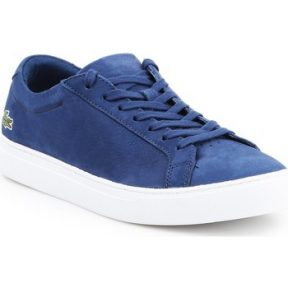 Xαμηλά Sneakers Lacoste 7-31CAM0138120