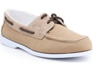 Boat shoes Lacoste Navire Casual 7-31CAM0152C21