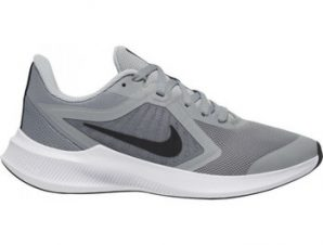 Xαμηλά Sneakers Nike Downshifter 10 CJ2066
