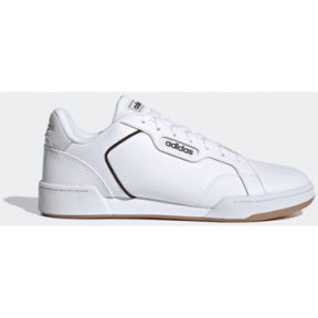 Xαμηλά Sneakers adidas ROGUERA FW3763