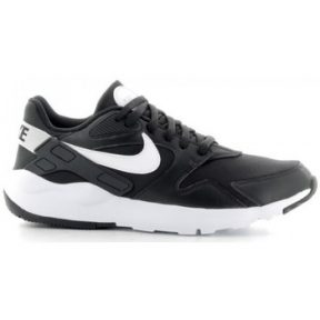 Xαμηλά Sneakers Nike LD Victory AT4249 [COMPOSITION_COMPLETE]